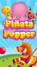pinata hunter kids games screenshot 12
