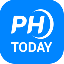 Philippines Today - Reading news, earn money