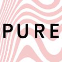 PURE ❤️ La App di Incontri