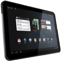 Tablet Market Pro 4.0.10 Download APK for Android