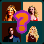 Quiz of Celebrity Icon