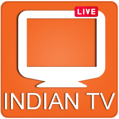 Indian Live TV - Entertainment TV Channels 8 1 ดาวน์โหลด APK