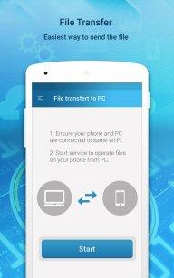 File Explorer screenshot 5