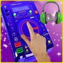 Hot DJ Music Editor
