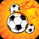 Head Soccer Stars Cup