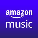 Amazon Music for NVIDIA SHIELD