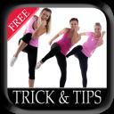 Aerobic Exercises Tips