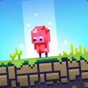 Fate of Nimi: Adventure Platform Game