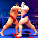 Sumo Games : Wrestling Kabaddi Game Fight