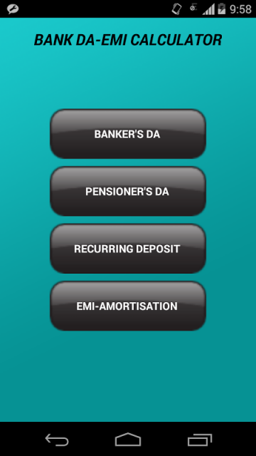 bank daemi calculator download apk for android aptoide