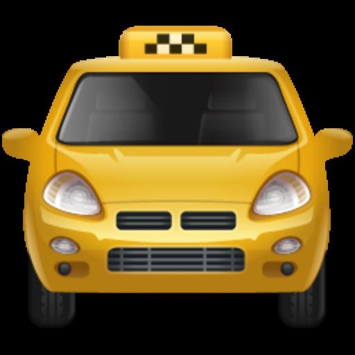 Такси Димон