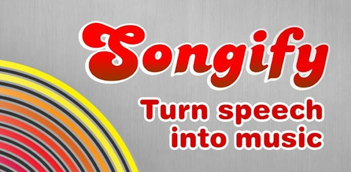 Songify 1 0 9 Download APK for Android - Aptoide