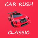 Car Rush - Classic