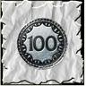 Uncharted 3: Treasures