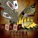 Poker Scopa