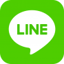 line free calls messages icon