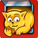 Cat on a Diet [UNLOCKED]