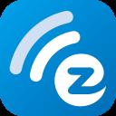 EZCast – 将小屏幕轻松投射到大屏电视