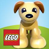 LEGO® DUPLO® Town Icon