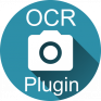 ocr plugin icon