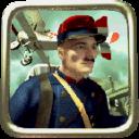 Great War Adventure  (full)