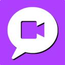 Videollamadas y chat gratis