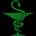 Faso Pharmacies