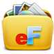 eFile