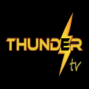 ThunderTV