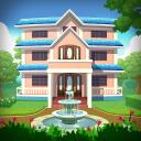 Pocket Family Dreams: Build My Virtual Home