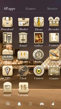 Business Trip GO Launcher Theme 3 99 Download APK for Android - Aptoide