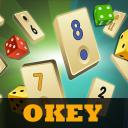 Okey Play - Online, Offline