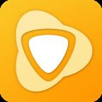 Getjar : Play for Free Icon
