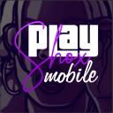Brasil Play Shox Mobile