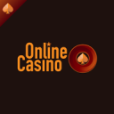 Real Money Casino Games Reviews