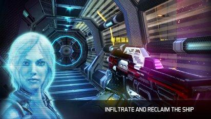 n o v a legacy screenshot 5