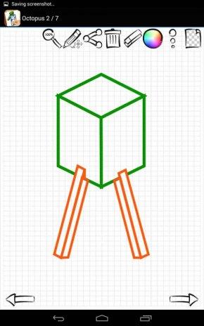 aprenda a desenhar minecraft 1 02 baixar apk para android aptoide