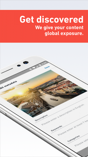 Shutterstock Contributor 1 16 Download Android Apk Aptoide