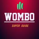 Wombo ai app : Make Selfie Sing Free help