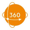 ViSoft 360