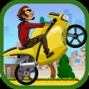 Doctor Driving : Bike Stunt Racing