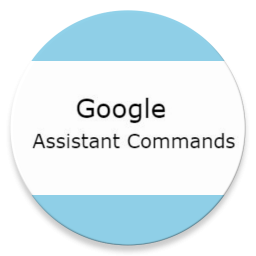 Voice commands for google assistant 1 7 laden sie apk f r for Voice assistant italiano