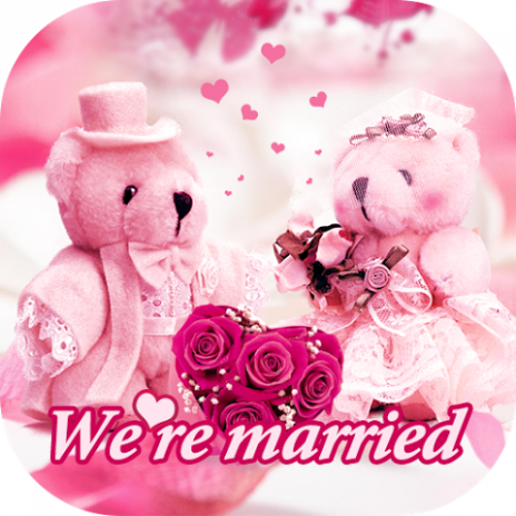 Cute Teddy Bear Theme Love 1 1 3 Download Apk For Android Aptoide