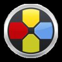 Emu Games Database