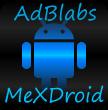 SL Mexdroid Theme