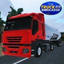 Truck Br Simulador (BETA)