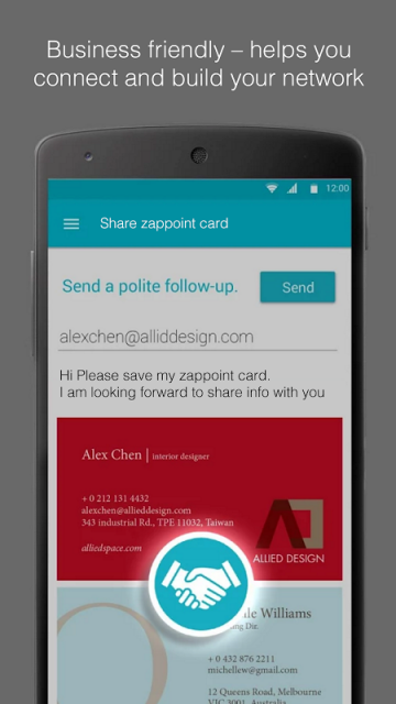 Zappoint Download Apk For Android Aptoide