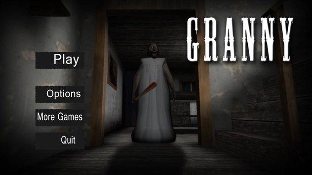 Granny 1.4 1