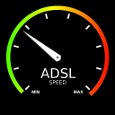 ADSL Speed Free