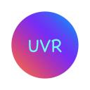 UVR Controller